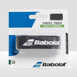 overgrip babolat padel