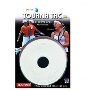 tourna overgrip padel